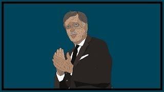 Who is Arsenal's Stan Kroenke?