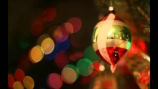 Zat You, Santa Claus Instrumental Jazz