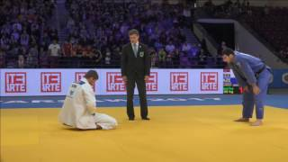 Kukolj_vs_Mehdiyev,ECh2017,-90kg,1/2-final