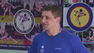 Спорт-на-Дону от 10 апреля 2021