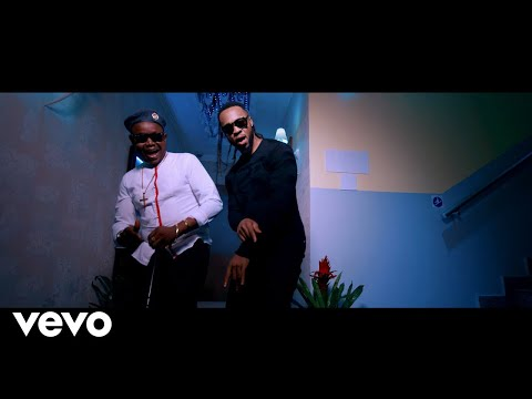 VIDEO: Chinedu – Na God ft. Flavour
