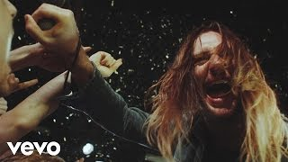 While She Sleeps - Hurricane