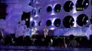 2NE1-I Dont Care+fire+pretty boy