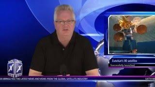 SatTV Week - 4th February 2016
