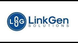 BeeSeen Solutions - Video - 2