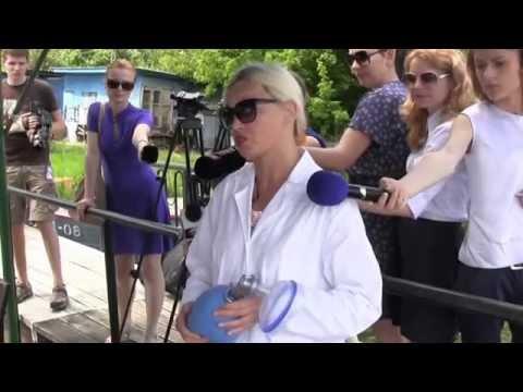 Hpv impfung jungen aok baden wurttemberg