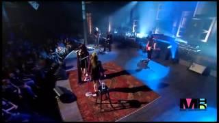 Joss Stone ft LeAnn Rimes   Summertime   YouTube
