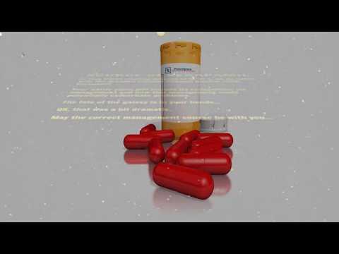 Detoxifiere naturală de colon