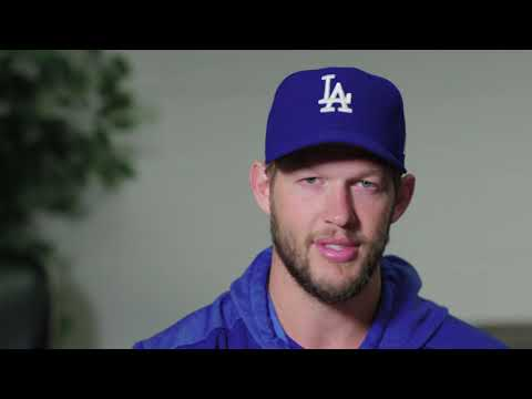 Clayton Kershaw Rehab Assignment
