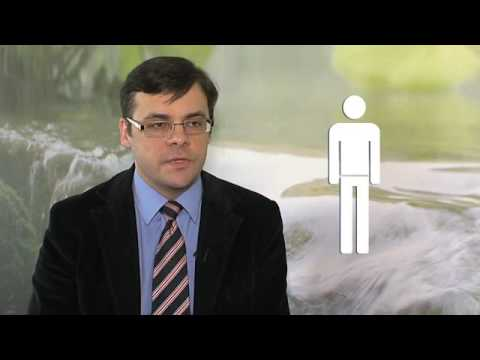 Endokrinologas svetainė diabetas