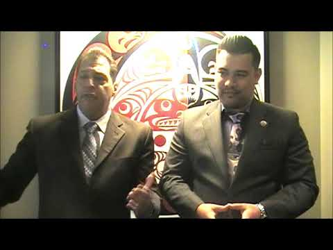 Tulalip Casino Resort with Nick Ippolito