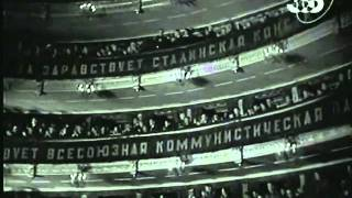 Смерть Николая Ежова