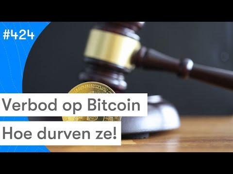 Automatizuota bitcoin prekyba per mašininį mokymąsi