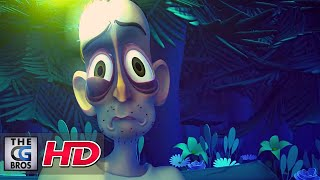 "CGI 3D Animated Short: ""La Belle Au Bois"" - by Student Team   TheCGBros"