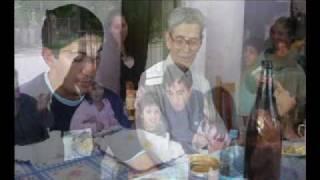 preview picture of video 'Mi familia'