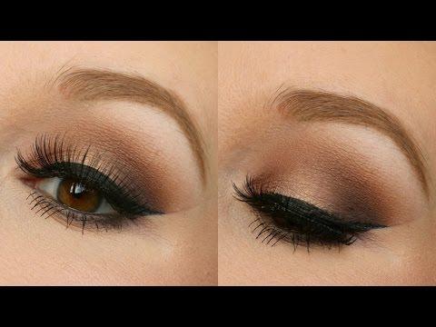 Amazonian Clay Waterproof Eye Liner by Tarte #11
