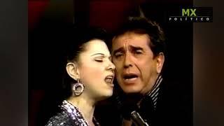 Muere la cantante Carmela Rey