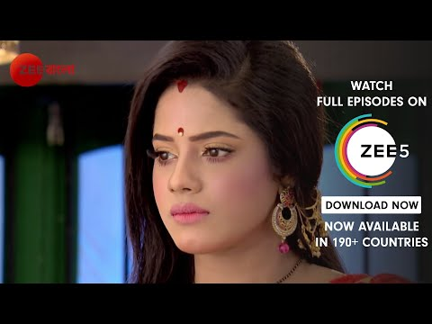 Joyee - Episode 134 - February 19, 2018 - Best Scene