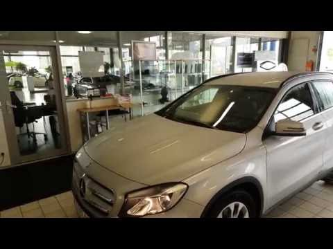 vid os de garage belleguic mercedes benz quimper. Black Bedroom Furniture Sets. Home Design Ideas