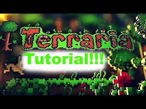 Terrariamolten все видео по тэгу на igrovoetv online