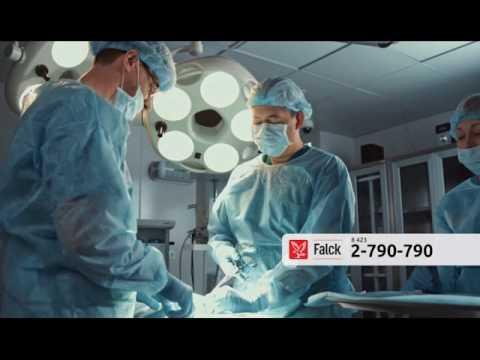 Nevralgie intercostali della colonna vertebrale toracica osteocondrosi