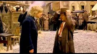 Shanghai Knights Trailer Image