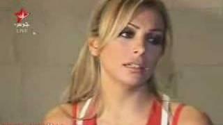 تحميل اغاني Amal W Nader (Ahla Ma Fel Ayam) MP3