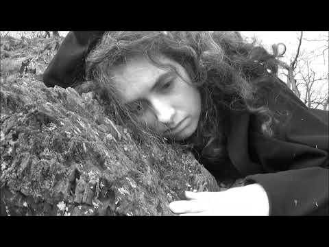 Youtube Video 1QVgXrYJsCg