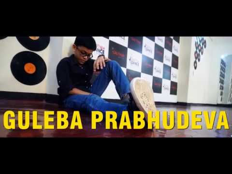guleba song download youtube mp3