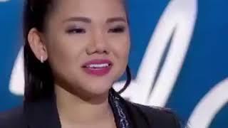ashley hess american idol 2019 age - TH-Clip