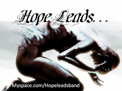 hope leads... the forgotten