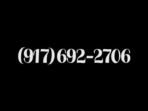 Image for video (917) 692-2706 - The 917 Video 2