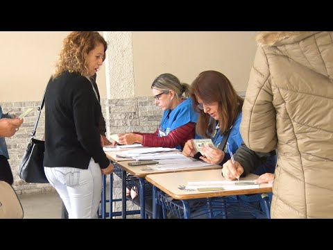 Análise: Sentimento de mudança da população se reflete no resultado das eleições