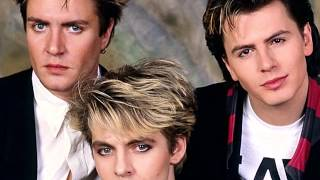 Duran Duran - Union Of The Snake (extended)