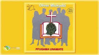Oliver 'Tuku' Mtukudzi   Pfugama Unamate (Official Audio)