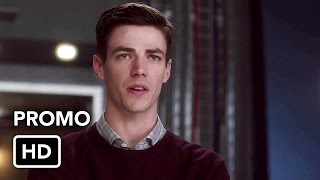 "Сериал ""Флэш"", The Flash 3x14 Promo ""Attack on Central City"""