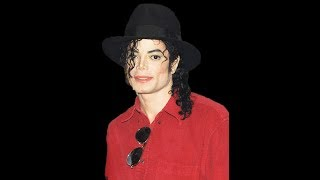 Sweet But Psycho PARODY Sleeping With Michael ~ Rucka Rucka Ali