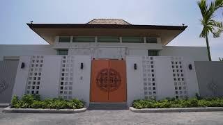 Video of Shambhala Grand Villa
