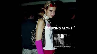 Axwell \ Ingrosso Feat. RØMANS   Dancing Alone (Extended Club Mix) [FANMADE]