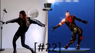 Funny Gifs with Sound #22