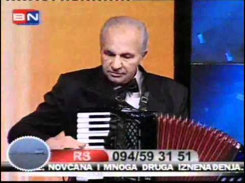 Ljubo Keselj NataŠino Kolo Divx