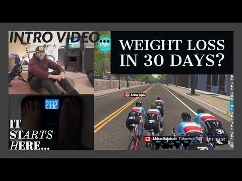 28 și greu de pierdut în greutate