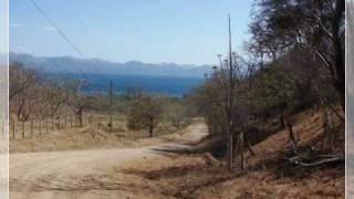 preview picture of video 'Pampa (Guanacaste) Arnoldo Castillo'