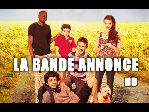 Hasta Manana (c) Zelig Films Dist.