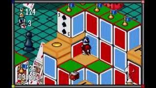 Longplay: Whizz (1994) [MS-DOS]