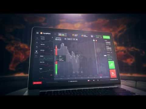 Видео о бинарных опционах и как на них зарабатывать
