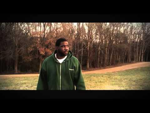 The General J.Als (UGLI Trailer)