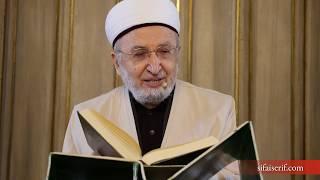 Kısa Video: Sözlerin en güzeli Kur'an, Yolların en güzeli Sünnettir