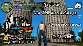 how to install gta sa samp - मुफ्त ऑनलाइन
