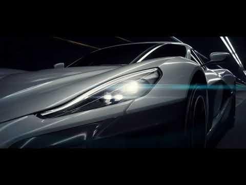 Мате Римац утре во Женева ќе го претстави својот нов автомобил со неверојатни 1.914 коњски сили